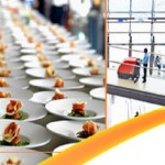catering_banner